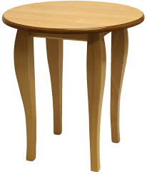 how tall should a coffee table be 16 bold and modern what height tikspor