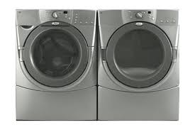 whirlpool gas dryer jlsmasonry com whirlpool duet gas dryer fix low estate thermal fuse how to heat no problem