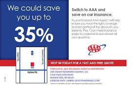 aaa car insurance texas customer service 44billionlater