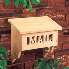 Double mailbox post plans Homemade Wood Mailbox Wood Double Mailbox Post Plans Wood Mailbox Post Design Manningfamilyorg Wood Mailbox Wood Double Mailbox Post Plans Wood Mailbox Post Design