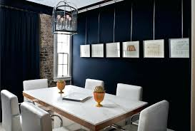 office wall frames. Beautiful Frames Home Office Wall Ideas Photo Without Frames  Transitional With Modern   And Office Wall Frames
