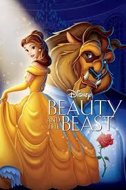 <b>Beauty and the Beast</b>   Official Site   Disney Movies
