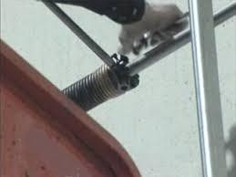 garage door tune upGarage Door Tuneup  Advantage Garage Door