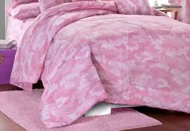 Pink Camo Bedroom Decor Browning Buckmark Camo Pink Comforter Set Pink Products And