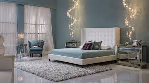 dorado furniture for a modern bedroom with a great bed and the duval bedroom by el asian bedroom furniture
