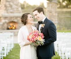 your pacific coast wedding guide