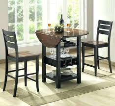 bobs furniture kitchen sets dining room chair chairs at tar 3