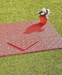 garden mats. Garden Mats Set Of Path Walkway Patio Porch Yard Lawn Outdoor Coupon .