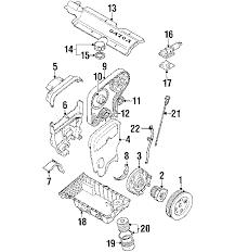 volvo xc90 2 5t engine diagram explore wiring diagram on the net • parts com u00ae volvo xc90 engine parts oem parts 2003 volvo xc90 2005 volvo xc90 2 5t
