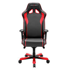 com dxracer sentinel series big and tall chair doh sj08 nr racing bucket seat office chair gaming chair ergonomic computer chair esports desk chair