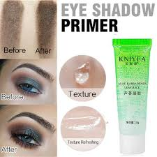 advane easy to wear fit women s style before make up oil style1 primer makeup style2 maquiagem base style3 face primer