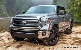 toyota trucks 2015 custom. Fine Trucks Toyota_Tundra_BPS_003 Toyota_Tundra_BPS_002 And Toyota Trucks 2015 Custom
