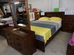 Library Bedroom Suite New Queen Bed Hardwood 899 King 999 Bedroom Suite Available