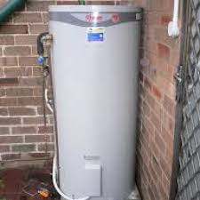 rheem electric hot water system prices. rheem electric hot water system installed inside prices
