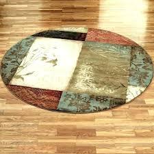 10 foot round rug rug 3 ft round fresh foot oriental rugs octagon 4 pony elegant 10 foot round rug
