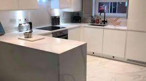 best 15 kitchen designers in manchester