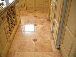 marble tile floor polished stone tiles installation cost per square foot in india