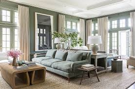 decorate furniture. An Architectural Coffee Table, Like The Frank Gehry Waterfall Design Shown Here, Adds A Decorate Furniture