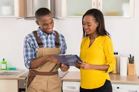 how to find a handyman. Plain How Inside How To Find A Handyman N