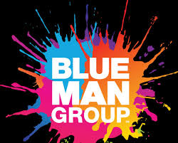 Blue Man Group Nyc Seating Chart Deal Blue Man Group Tickets At Astor Place Theatre Certifikid