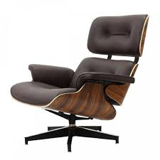extraordinary best reading chair fancy for style of with additional 19 reddit on a budget uk