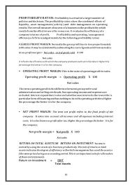 id card essay template ww2