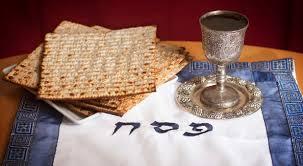 Resultado de imagem para dia da ressurreição judaico