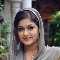 Meghana Raj - Movies, Biography, News, Age & Photos | BookMyShow