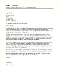 Best Solutions Of Cover Letter In House Counsel Cover Letter For In