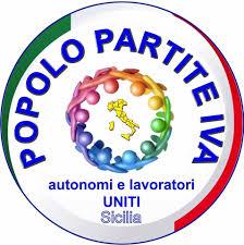 Popolo Partite IVA