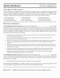 Ndt Inspector Resume Ndt Technician Resume Exle 28 Images Ndt Technician Ndt