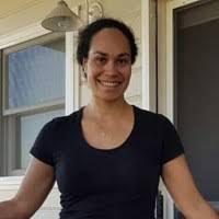Alyson Elias - Perioperative nurse - Kemp Recruitment   LinkedIn