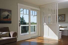 renewal by andersen prices. Interesting Renewal Andersen Patio Doors And Renewal By Andersen Prices E