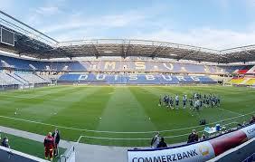 Kfc uerdingen 05 is going head to head with msv duisburg starting on 12 may 2021 at 13:00 utc. Kfc Frust Ganz Deutschland Weiss Was Wir Fur Eine Scheisse Mitmachen Reviersport