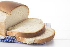 Retail Price For White Pan Bread Falls In January 2019 02 15