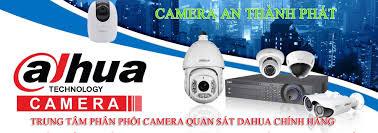 camera Dahua   Phân Phối camera Dahua Chính Hãng camera giám sát