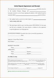 Business Consultant Resume Sample Inspirational Cover Letter