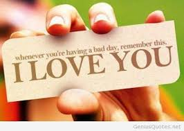 Nice Quotes About Love Simple Nice Love Quotes