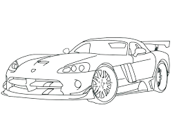 Dodge Charger Coloring Pages Power Rangers Dino Charge Energems