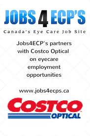 best images about eyecare jobs happy day jobs4ecp s partners costco optical on eyecare employment opportunities check out job postings at
