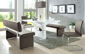 Ikea Bank Mit Tisch