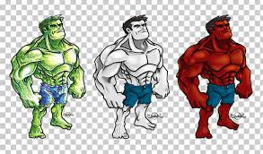 Although from the series, hulk was gray. Hulk Coloring Book Superhero Png Clipart Art Cartoon Coloring Book Coloring Pages Colour Free Png Download