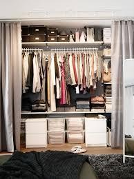 popular closet shoe organizer or diy closet organizer ideas with ikea closet ikea closet organizer ideas