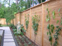 Custom Fence Contractor in Dallas, Fort Worth, Plano, Highland Park