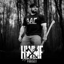 HWMF Podcast