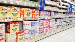 20 địa chỉ mua sữa uy tín ở Hà Nội bạn cần biết để mua được hàng chuẩn