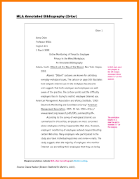 Spell Resume Cover Letter American Spelling Resume RESUME 29