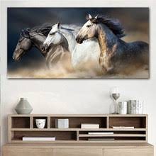 Cheap Horse Posters Popular Horse Prints And Posters Buy Cheap Horse Prints And