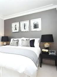image titled decorate small. How To Decorate A Small Bedroom Interior Design Best Decorating Bedrooms Ideas On . Image Titled