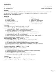 Delivery Driver Resume Professional Resumes Cdl Truck Driver Resume Sample Free Template 98